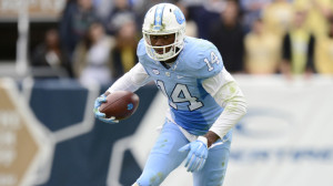 Qunishad go heels article